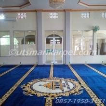 jual-karpet-masjid-custom-11