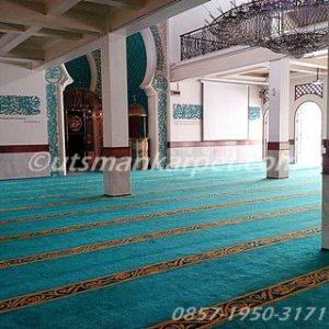 jual-karpet-masjid-custom-12