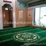 jual-karpet-masjid-custom-13