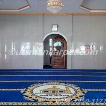 jual-karpet-masjid-custom-14