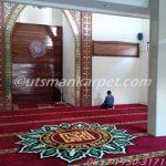 jual-karpet-masjid-custom-15