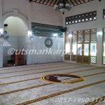 jual-karpet-masjid-custom-17