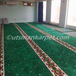 jual-karpet-masjid-custom-18