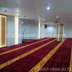 jual-karpet-masjid-custom-19