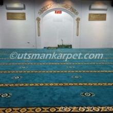 jual-karpet-masjid-custom-2