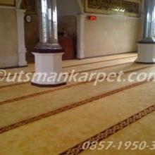 jual-karpet-masjid-custom-20