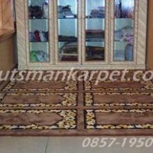jual-karpet-masjid-custom-21