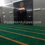 jual-karpet-masjid-custom-22