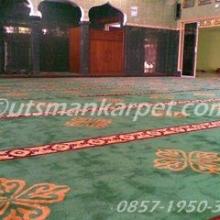 jual-karpet-masjid-custom-24