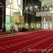 jual-karpet-masjid-custom-25