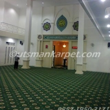 jual-karpet-masjid-custom-26