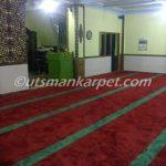 jual-karpet-masjid-custom-27