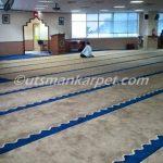 jual-karpet-masjid-custom-3