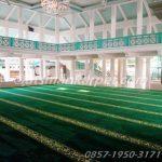 jual-karpet-masjid-custom-5