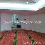 jual-karpet-masjid-custom-6