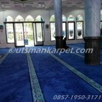 jual-karpet-masjid-custom-7