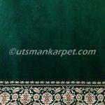 jual-karpet-masjid-roll-imperal-hijau