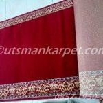 jual-karpet-masjid-roll-iranshar-merah