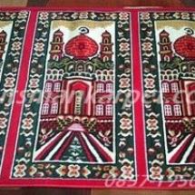 jual-karpet-masjid-roll-medeena-1