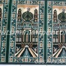 jual-karpet-masjid-roll-medeena-2