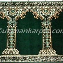 jual-karpet-masjid-roll-medeena-4