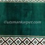 jual-karpet-masjid-roll-medeena-6