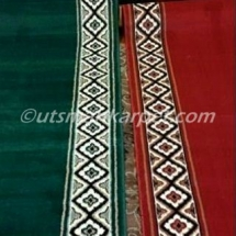 jual-karpet-masjid-roll-medeena-7