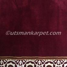 jual-karpet-masjid-roll-sulthan-merah
