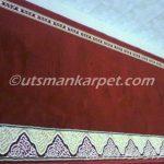 jual-karpet-masjid-roll-yasmin-1