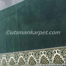 jual-karpet-masjid-roll-yasmin-10