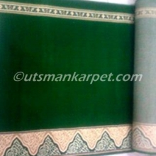 jual-karpet-masjid-roll-yasmin-2