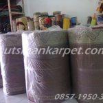 jual-karpet-masjid-roll-yasmin-3