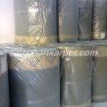jual-karpet-masjid-roll-yasmin-4