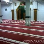 jual-karpet-masjid-roll-yasmin-5