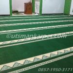 jual-karpet-masjid-roll-yasmin-6