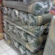 jual-karpet-masjid-roll-yasmin-7