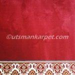jual-karpet-masjid-roll-yasmin-9