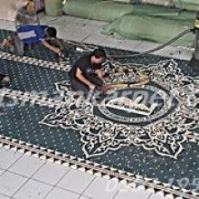 pabrik-karpet-masjid-1