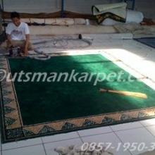 pabrik-karpet-masjid-11