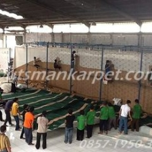 pabrik-karpet-masjid-12