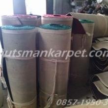 pabrik-karpet-masjid-15