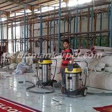 pabrik-karpet-masjid-18