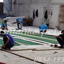 pabrik-karpet-masjid-2