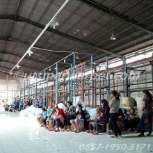 pabrik-karpet-masjid-24