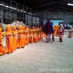 pabrik-karpet-masjid-27