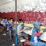 pabrik-karpet-masjid-5