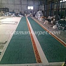 pabrik-karpet-masjid-8