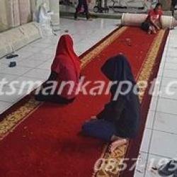 pabrik-karpet-masjid-26